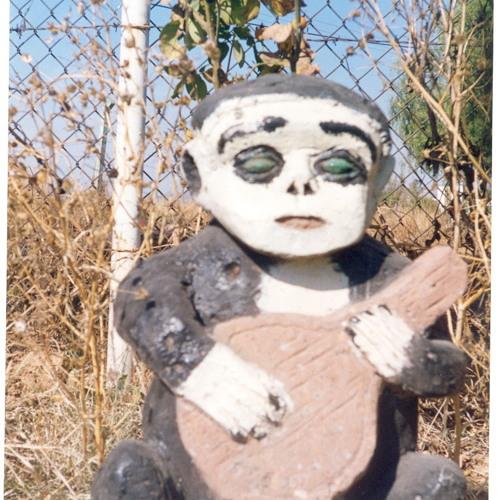 kivardi's avatar