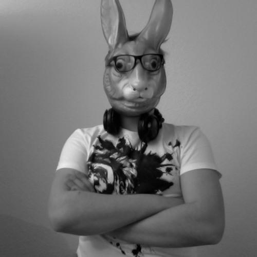 Beatnas's avatar