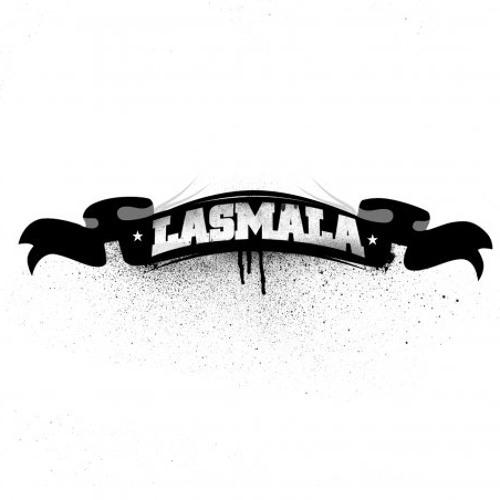 Lasmala's avatar