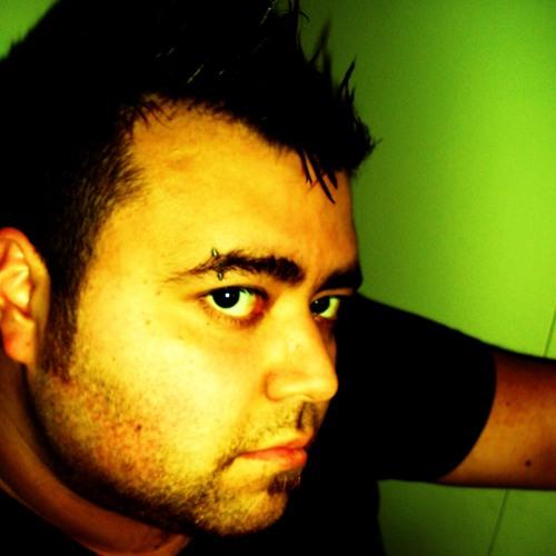 djmuzik2004's avatar