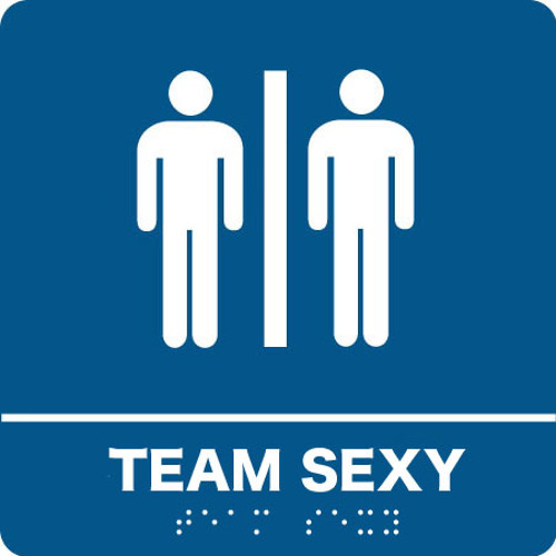 Team Sexy's avatar