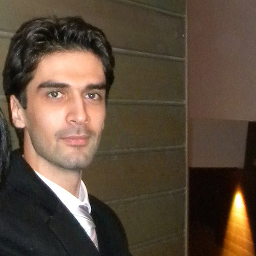 mohammad_music's avatar