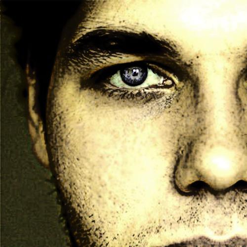 Gismo's avatar