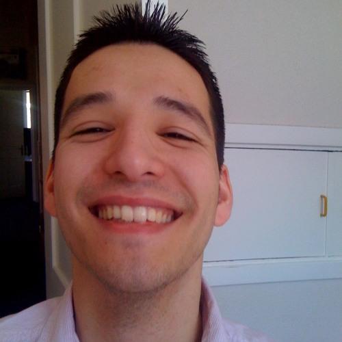 santibanks's avatar