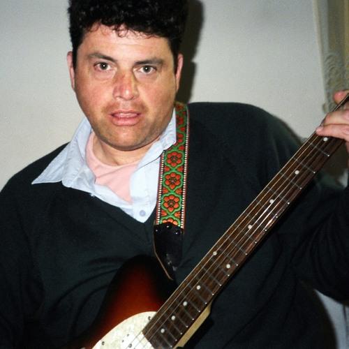 Taariq Hassan's avatar