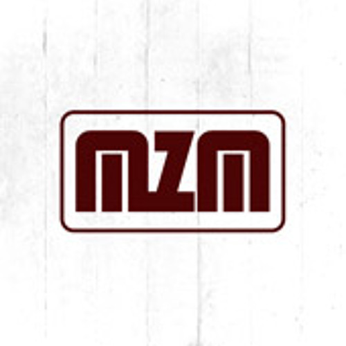 m z m's avatar