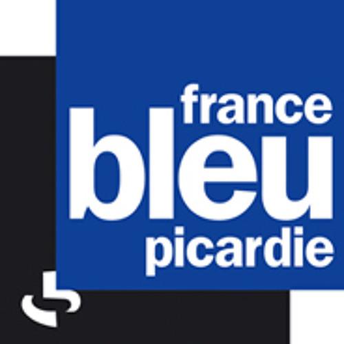 France Bleu Nord - Itw Jérémy Ferrari