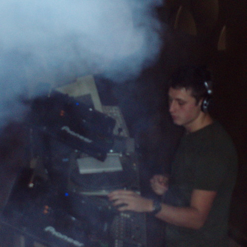 Dave-Miller's avatar