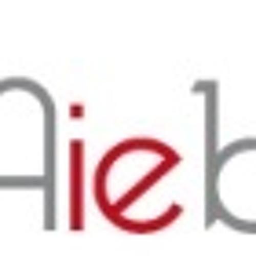 aieb's avatar