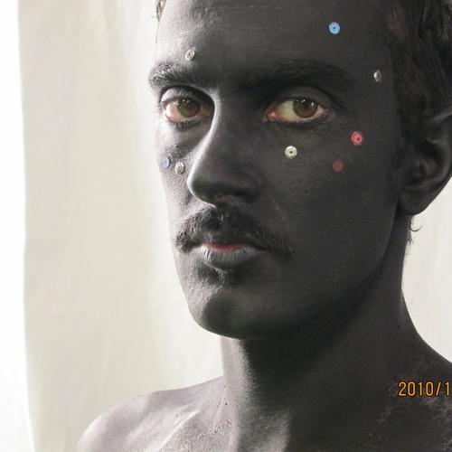 pietro paletti's avatar