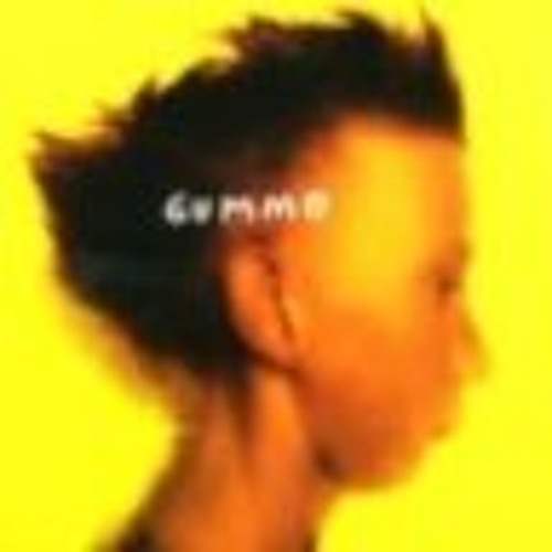 srog's avatar
