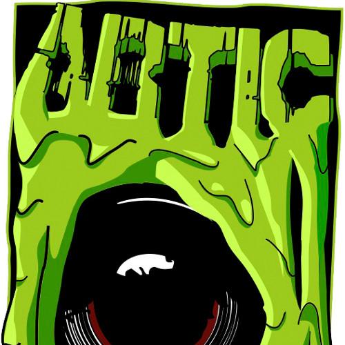 ARTIC's avatar