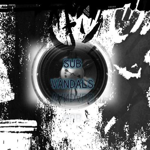 subvandal5's avatar