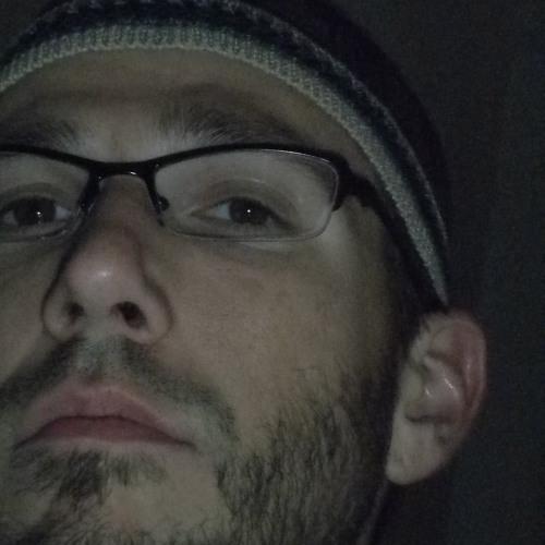 EngleHanif's avatar