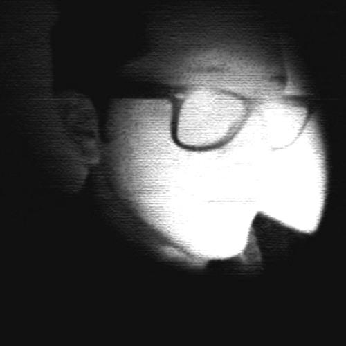 Yøzue's avatar