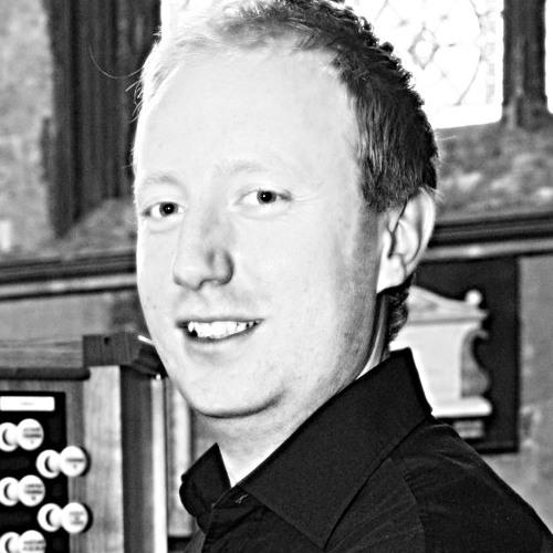 www.thomasleech.com's avatar
