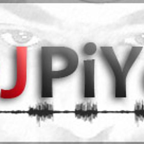 PiYo's avatar