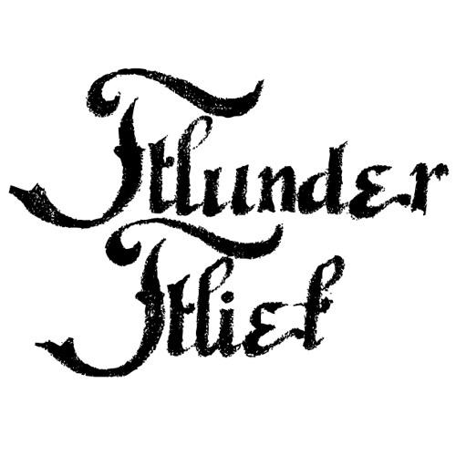 thndrthf's avatar