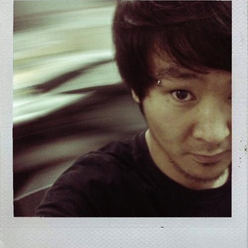 giltokio's avatar