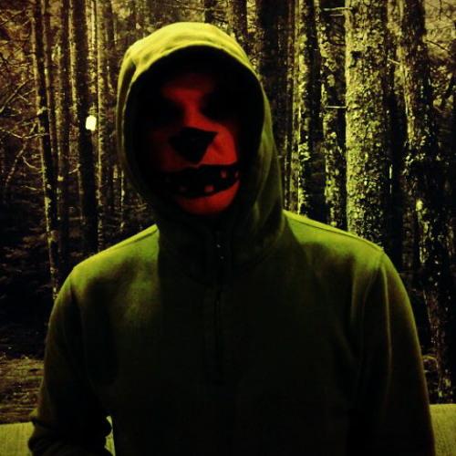 subsonicbreakz's avatar