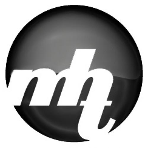 Murray Hill Talent's avatar