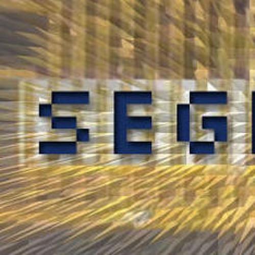 Segfault's avatar