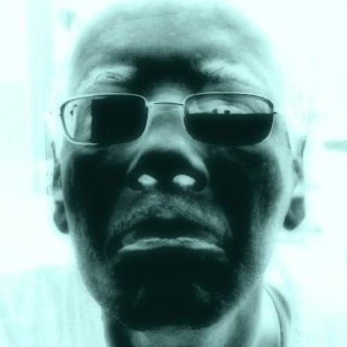WindWire's avatar