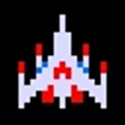 DJ Perrier's avatar