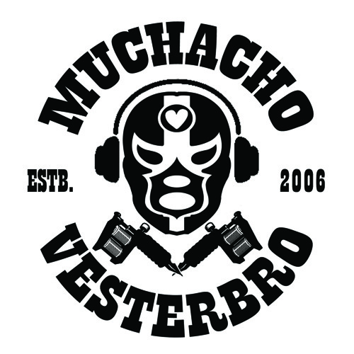 Muchacho Music's avatar