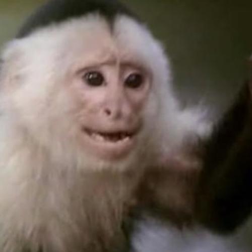 Kearno's avatar