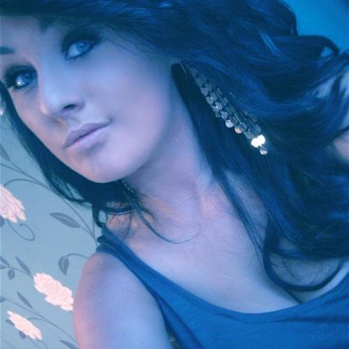 katie chance singer's avatar