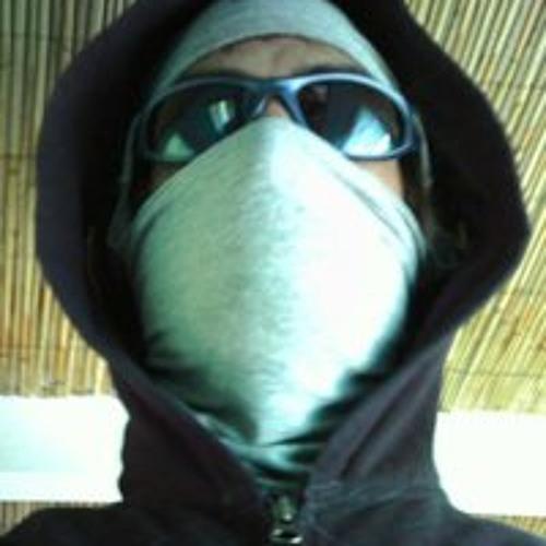 Shadowblade's avatar