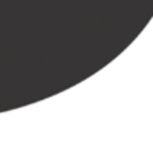 N-U's avatar