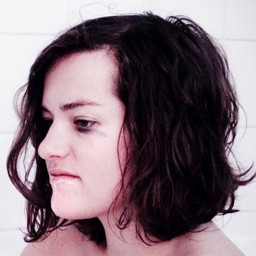 Heiser Minelli's avatar