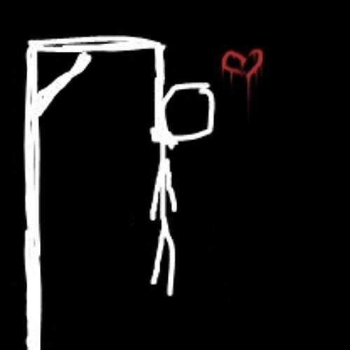 Shelter Me's avatar