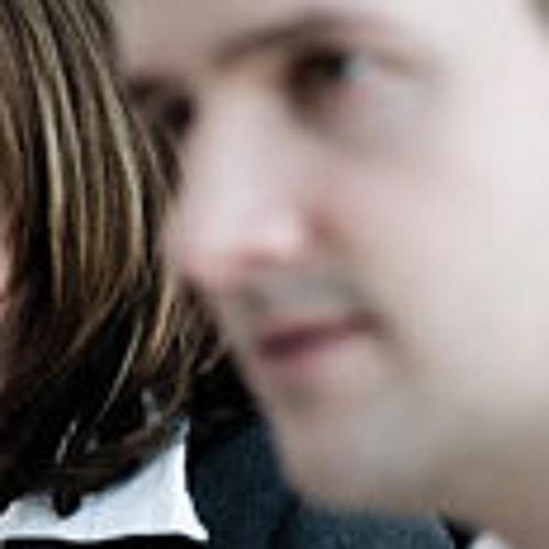 Leswards's avatar