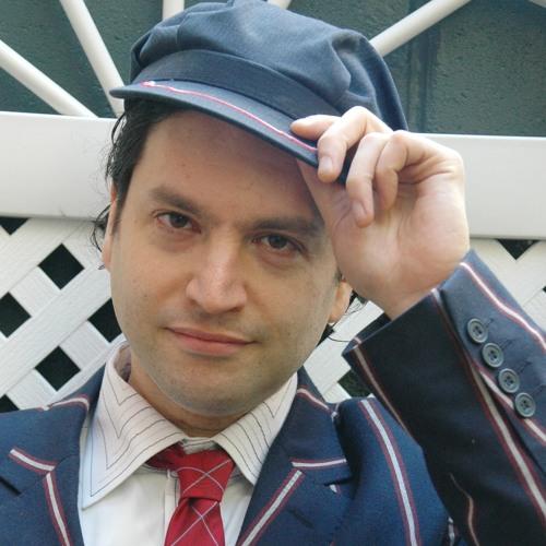 MickLewis's avatar