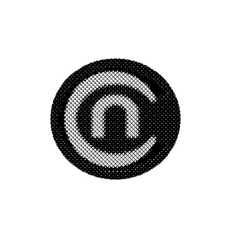 NicoCanada's avatar