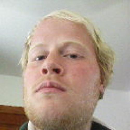 electriccloud (gemini/scorpion)'s avatar