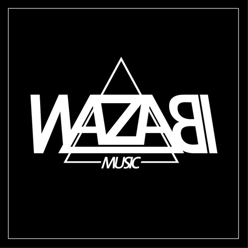 Wazabi Music's avatar