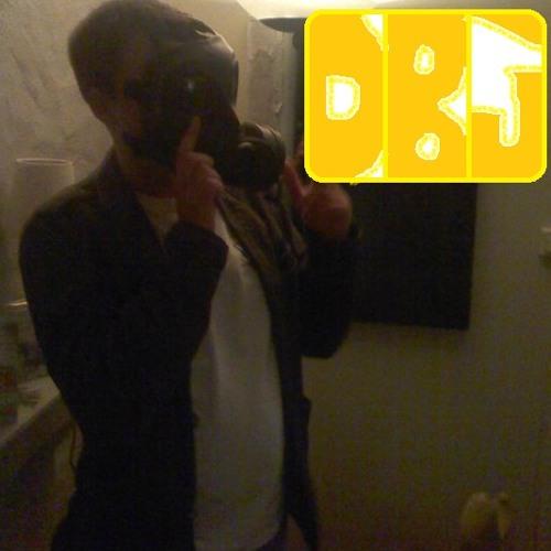 D-B-J's avatar