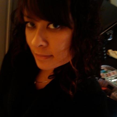 iluvdnb's avatar