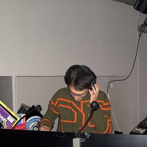 Dj Festa's avatar