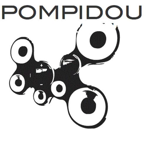 Pompidou's avatar