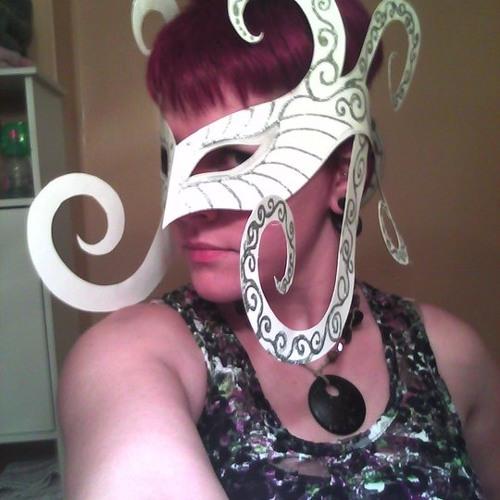 ittenkay's avatar