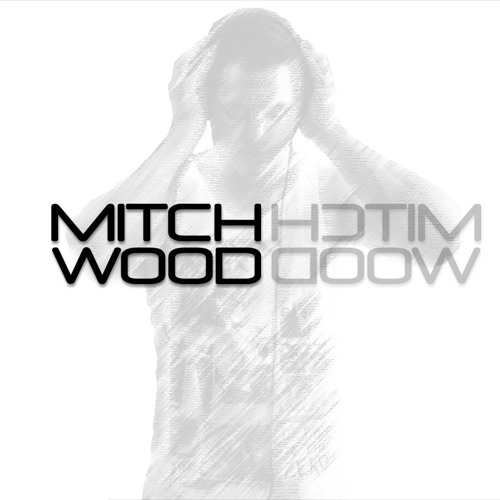Mitch Wood's avatar
