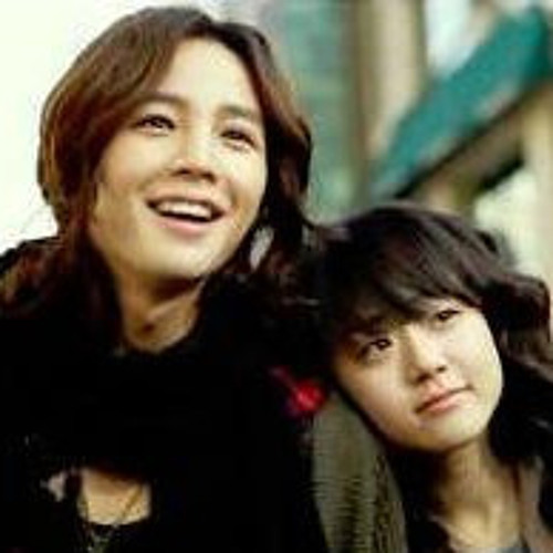 Jang Geun Suk - I Will Promise You (Mary Stayed Out All Night OST)