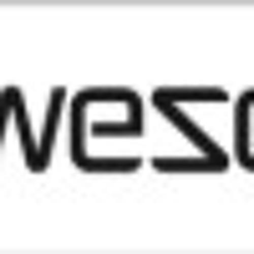 WesleyC's avatar