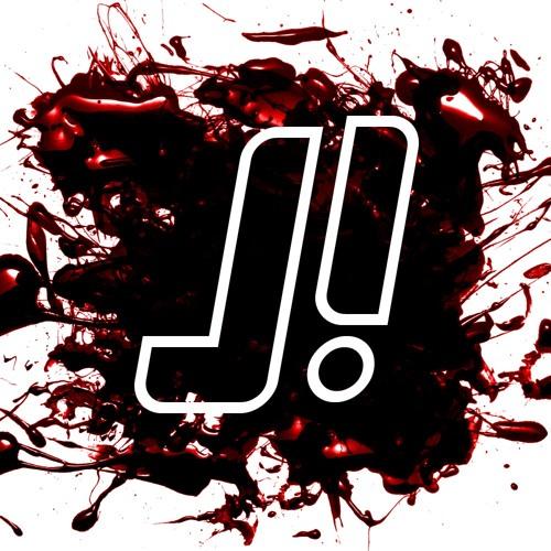 Juicy!'s avatar