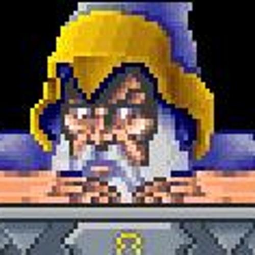 dwaallicht's avatar